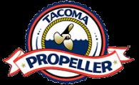 Tacoma Propeller