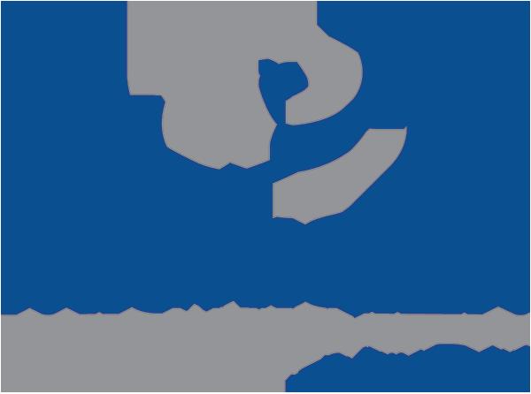 Michigan Wheel Logo